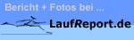 laufreport.de_logo150-45