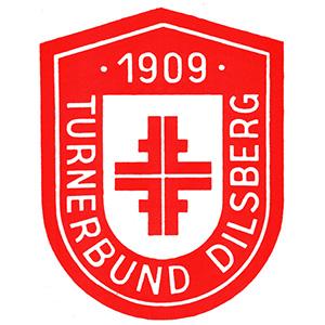TB 1909 Dilsberg