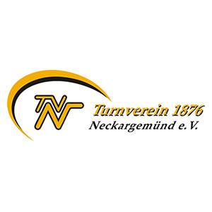 TV 1876 Neckargemünd