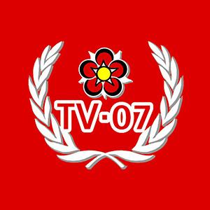 TV 1907 Kleingemünd